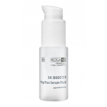 Biodroga MD SK Booster PepTox Serum Fluid  30ml (botuliiniga sarnast efekti andev seerum)