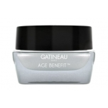Gatineau Age Benefit Integral Regenerating Eye Cream 15ml (vananemisvastane silmakreem)