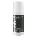Biodroga Men 24h Anti-Age Care 50ml (vananemisvastane näogeel meestele)