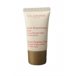 Clarins Extra-Firming Day Wrinkle Lifting Cream 15ml (kortsudevastane päevakreem)