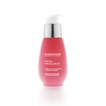 Darphin Ideal Resource Wrinkle Minimizer Perfecting Serum 30ml (korrigeeriv, sära lisav seerum)