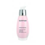 Darphin Predermine Densifying Anti-Wrinkle Fluid 50ml (vananemisvastane emulsioon)