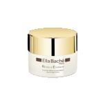 Ella Bache Jour Eternite Night Cream 50ml ( pinguldav öökreem 50+)