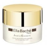 Ella Bache Jour Eternite Rich Skin Repair Day Cream 50ml ( taastav päevakreem dehüdreerunud nahale 50+)