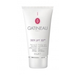 Gatineau Defi Lift 3D Firming Neck and Decollete Gel 50ml (pinguldav geel kaelale ja dekolteele 35+)