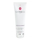 Gatineau Melatogenine Refreshing Cleansing Cream 250ml (kreemjas näopuhastuspiim vanusele 30+)