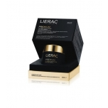 Lierac Premium Day and Night Voluptuous Cream 50ml (vananemisvastane kreem)