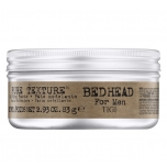 Tigi Bed Head B for Men Pure Texture Molding Paste 100ml (modelleerimispasta meestele)