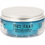Tigi Bed Head Manipulator 57ml ( matt viimistluskreem)