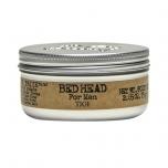Tigi Bed Head B for Men Slick Trick Pomade 75g (viimistlusvahend)