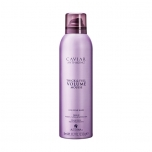 Alterna Caviar Thick & Full Volume Mousse 232g (juuksevaht)