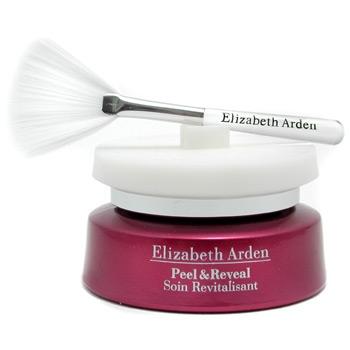 Elizabeth Arden Peel and Reveal Revitalizing Treatment 50ml (kortsudevastane mask, kõik nahad)