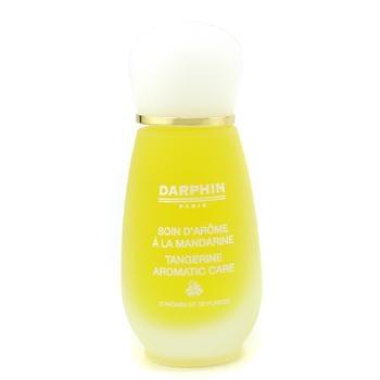Darphin Tangerine Aromatic Care 15ml (energiat andev õli)