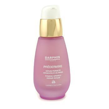 Darphin Predermine Firming Wrinkle Repair Serum 30ml (kortsudevastane seerum)