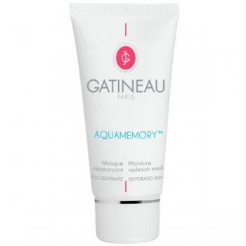 Gatineau Aquamemory Moisture Replenish Mask 75ml (niisutav mask kuivale nahale)