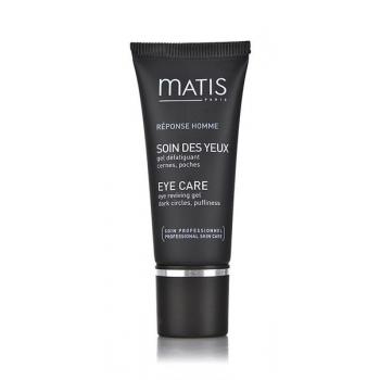 Matis Réponse Homme Eye Reviving Gel 15ml (Silmageel meestele)