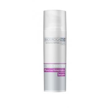 Biodroga MD Skin Booster Pore Refining Serum 30ml (Poore ahendav seerum)