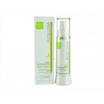 Collistar Reconstructive Spray 100ml (taastav juuksesprei kahjustatud, stressis ja nõrkadele juustele)