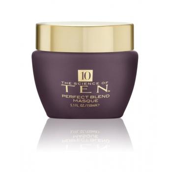 Alterna Ten Luxury Hair Masque 150ml (luksuslik juuksemask kõikidele juuksetüüpidele)