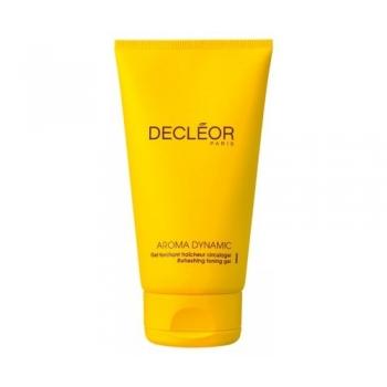 Decleor Aroma Dynamic Gel for Legs 150ml (värskendav jalageel)