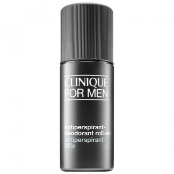 Clinique Men Antiperspirant Roll-On Deodorant 75ml ( roll-on deodorant meestele)