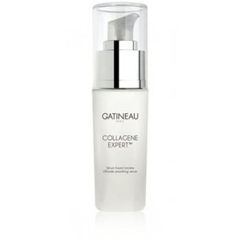 Gatineau Collagene Expert Ultimate Smoothing Serum 30ml (kortsudevastane seerum, vanus 25+)