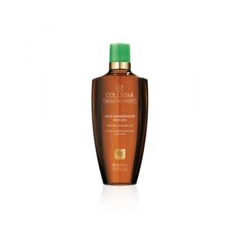 Collistar Firming Shower Oil 400ml (trimmiv dušiõli)