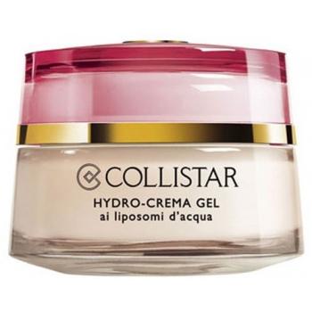 Collistar Hydro-Gel Cream 50ml (niisutav geel-kreem)
