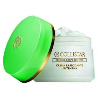 Collistar Intensive Firming Cream 400ml (trimmiv kreem kehale)