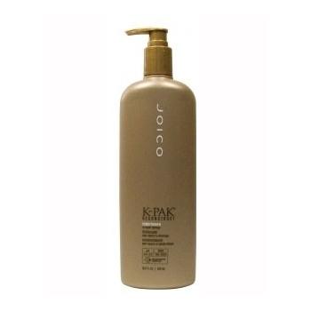 Joico K-Pak Conditioner 500ml (juukseid taastav palsam)