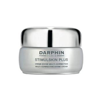Darphin Stimulskin Plus Multi-Corrective Divine Cream 50ml (korrigeeriv vananemisvastane kreem, kuivale nahale)
