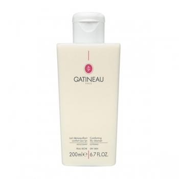 Gatineau Comforting Lily Cleanser 200ml (meigieemalduspiim kuivale nahale)