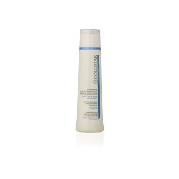 Collistar Extra-Delicate Multivitamin Conditioner-Gel 200ml (õrn juuksepalsam igapäevaseks kasutamiseks)