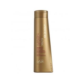 Joico K-Pak Color Therapy Shampoo 300ml (Šampoon värvitud juustele)