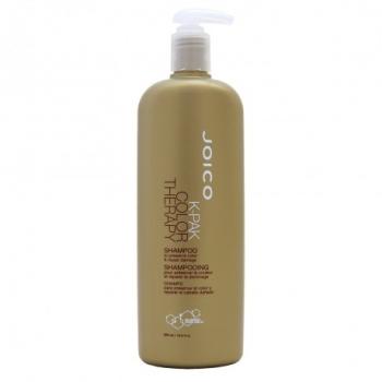 Joico K-Pak Color Therapy Shampoo 500ml (Šampoon värvitud juustele)