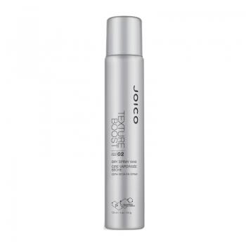 Joico Texture Boost Dry Spray Wax 125ml (tekstuuri andev spreivaha)