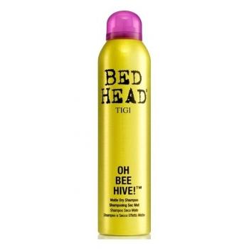 Tigi Bed Head Oh Bee Hive Matte Dry Shampoo 238ml (kuivšampoon)