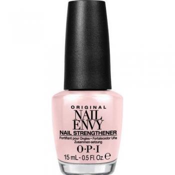 OPI Nail Envy Nail Strengthener 15ml (küünetugevdaja, Bubble Bath)