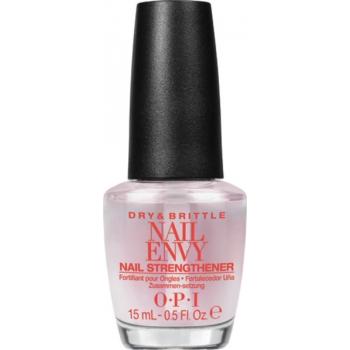 OPI Nail Envy Nail Dry and Brittle Strengthener 15ml (küünetugevdaja kuivadele ja habrastele küüntele)