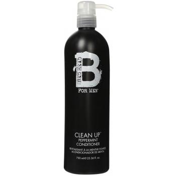 Tigi Bed Head B for Men Clean Up Peppermint Conditioner 750ml (juuksepalsam meestele)