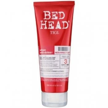 Tigi Bed Head Urban Antidotes Resurrection Conditioner 200ml (tugevust ja vastupidavust andev palsam)