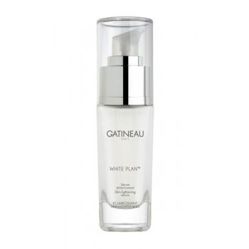 Gatineau White Plan Skin-Lightening Serum 30ml (pigmendilaike helendav seerum)