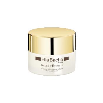 Ella Bache Jour Eternite Night Cream 50ml.jpg