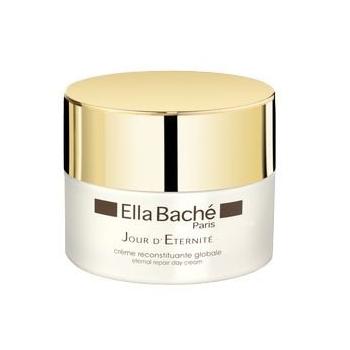 Ella Bache Jour Eternite Skin Repair Day Cream 50ml.jpg