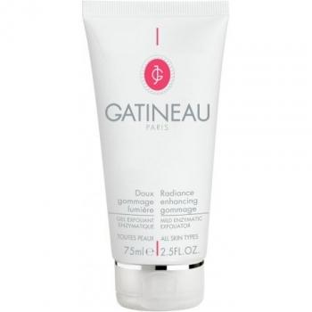 Gatineau Activ Eclat Radiance Enhancing Gommage.jpg