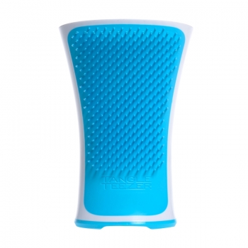 Tangle_Teezer_Aqua_Splash_Detangling_Hairbrush___Blue_Lagoon_1363855802.png