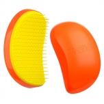 Tangle Teezer Salon Elite The Professional Detangling Hairbrush Orange Mango