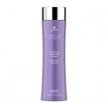 Alterna Caviar Anti-Aging Multiplying Volume Shampoo 250ml (õhukestele juustele)