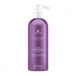 Alterna Caviar Infinite Color Hold Shampoo 1000ml (šampoon värvitud juustele)