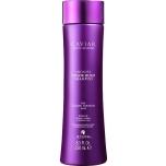 Alterna Caviar Infinite Color Hold Shampoo 250ml (šampoon värvitud juustele)